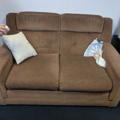 Seat Saver Sofa Reviews Settee Ugly 2017 Awesome Home