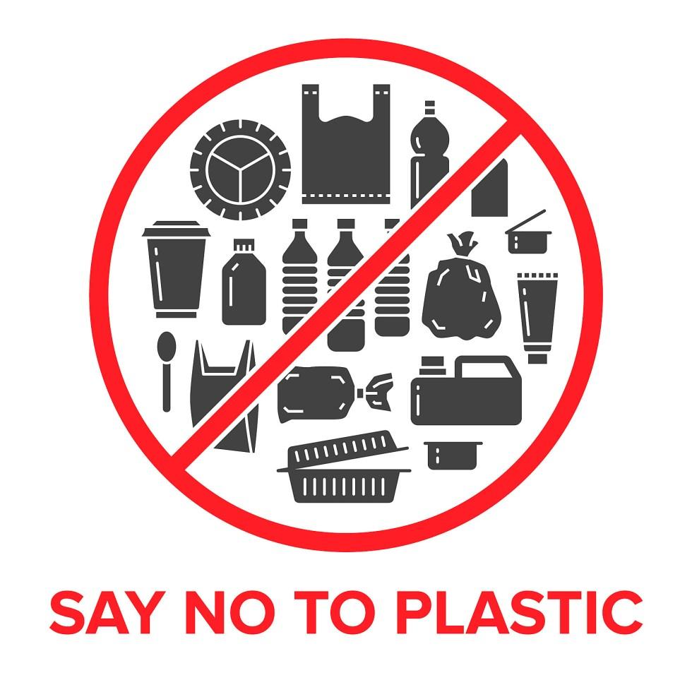 michigan should we ban the banning of plastic bag banning [ 980 x 980 Pixel ]