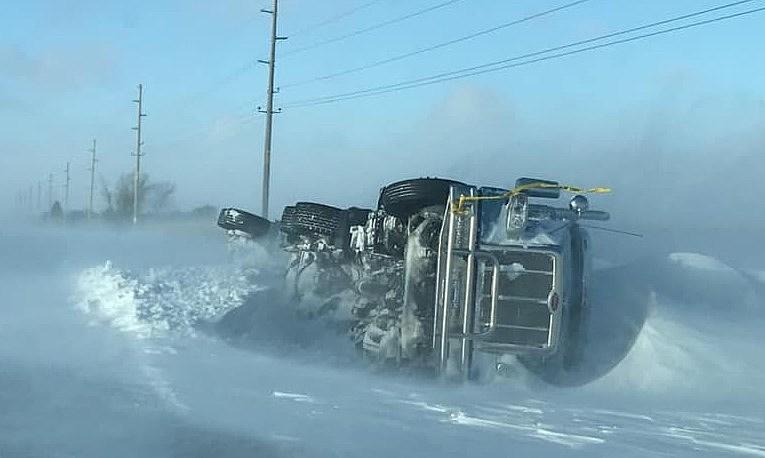 blizzard snow plow used [ 1199 x 718 Pixel ]