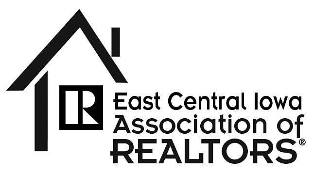 East Central Iowa Association of Realtors