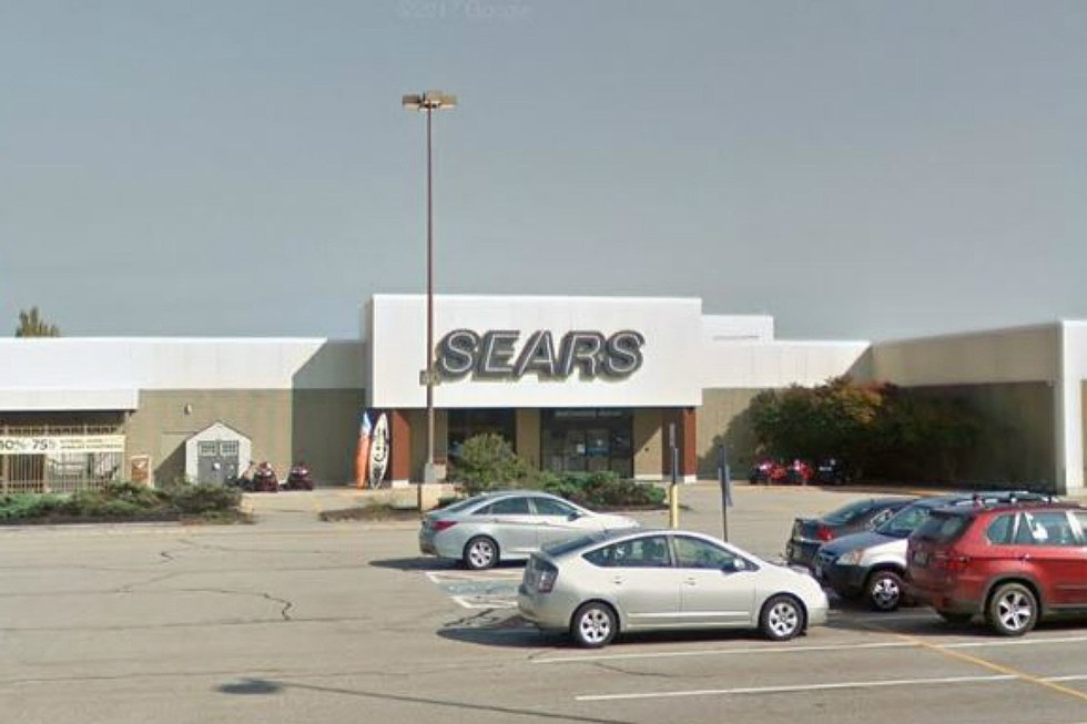 maine sears kmart stores