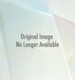 lexu g 350 fuse box location [ 960 x 1280 Pixel ]