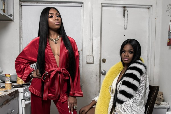 City Girls Member Yung Miami Gives Update On Jt S Prison