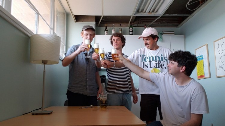 Kiwi Jr rank their Top 10 Light Beers of 2020