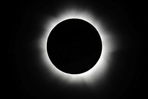 """Image result for pink floyd eclipse"""""""