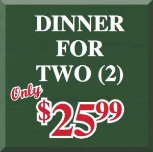 Dinner_for_2