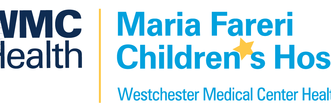This September: Maria Fareri Children's Hospital