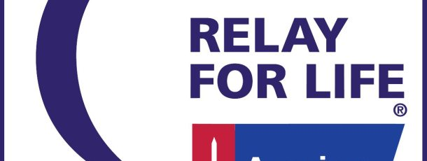 June Charity: American Cancer Society- Relay for Life