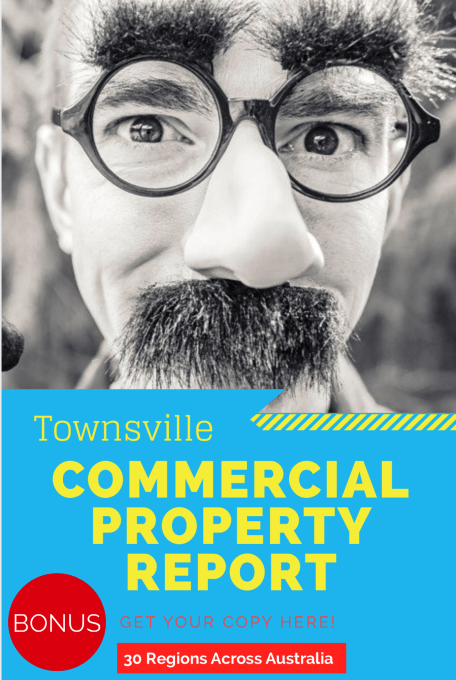 Commercial Property Report