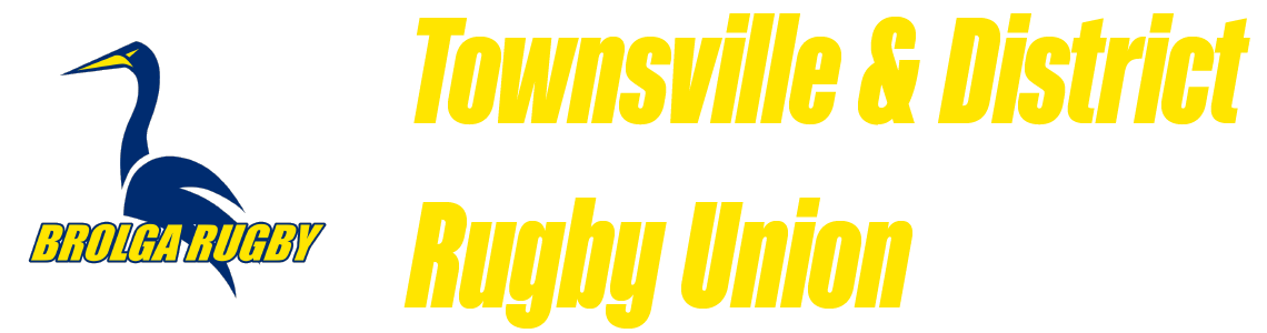 Townsville & Districts Rugby Union