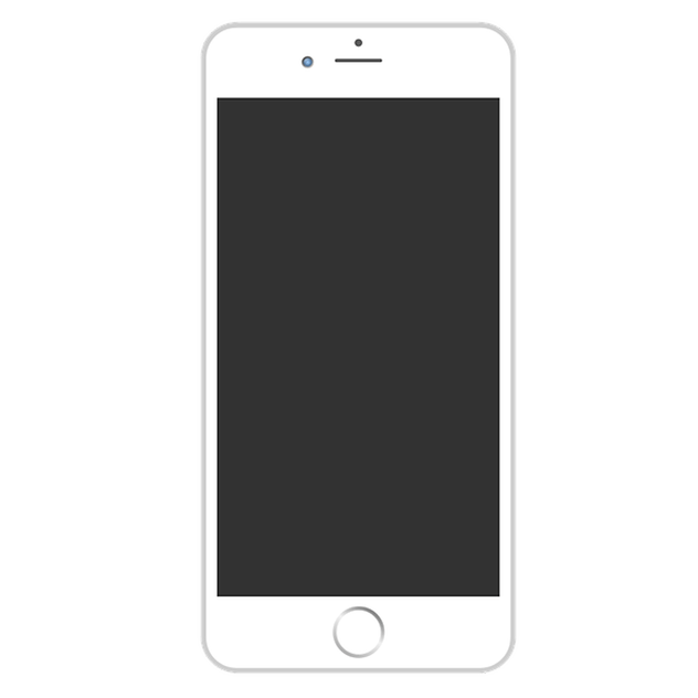 Android Phone Battery Replacement