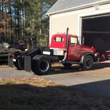 1959 Dodge Truck For Sale Craigslist - Year of Clean Water