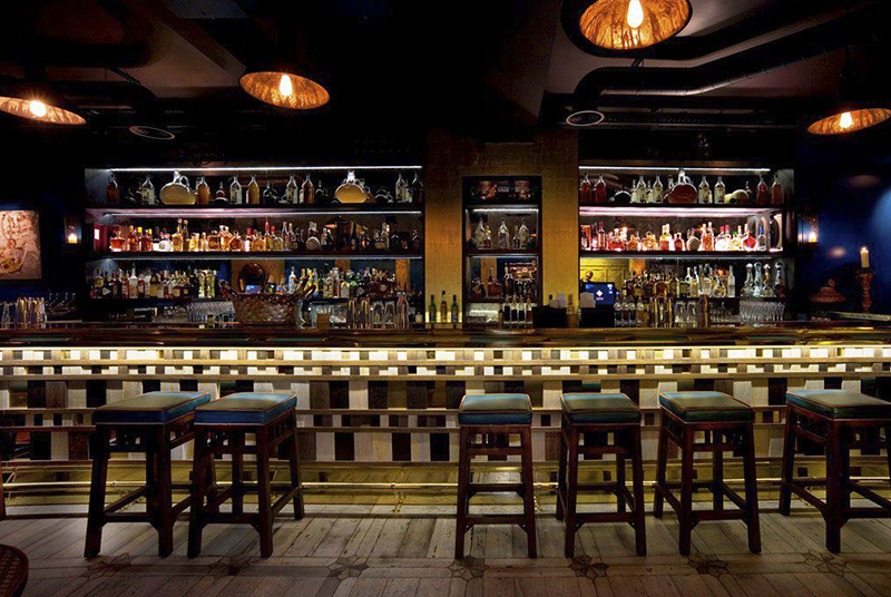 Mayfair's Answer to South America: Coya | To Work Or PlayTo Work Or Play | A blog of two halves: Lifestyle guidance for city-savvy socialites ...