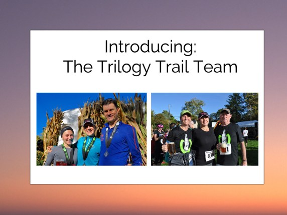 TrilogyTrailTeam2016