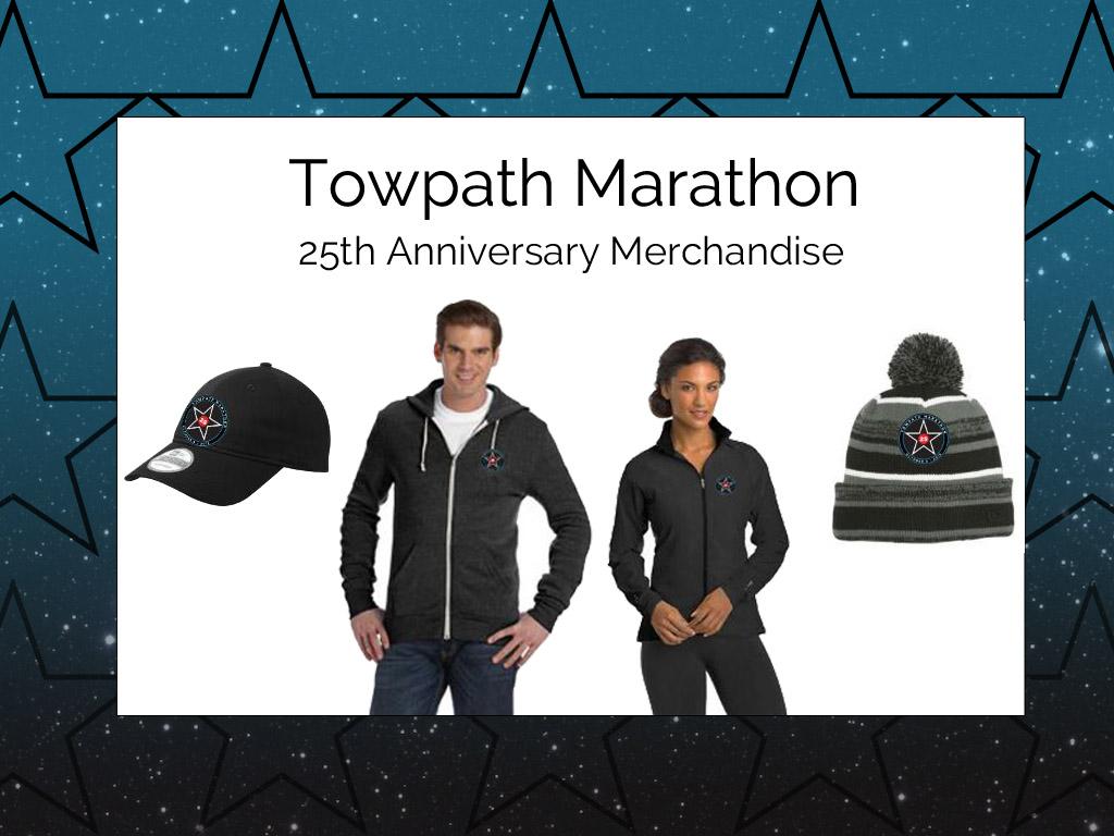25thanniversarymerchandise