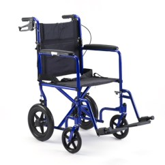 Power Lift Chair Medicare Buttoned Leather Invacare® Lightweight Aluminum Transport | Washington Dc Baltimore Columbia Maryland (md)