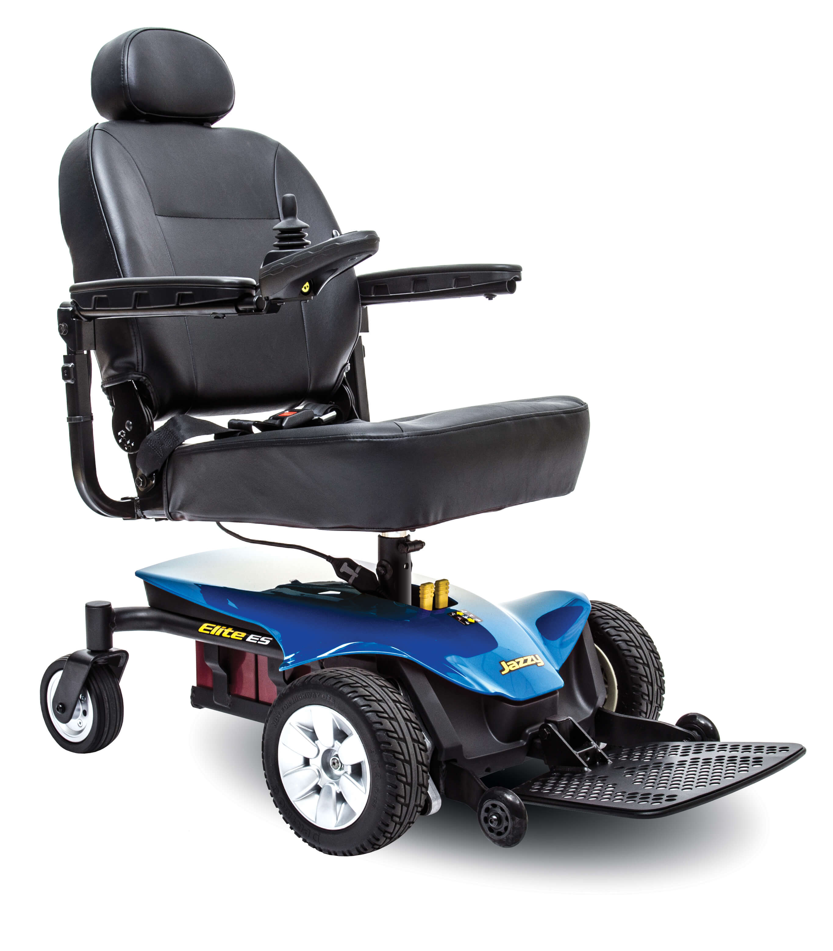 motor chairs for sale chair exercises the elderly dvd jazzy elite es power wheelchair by pride mobility