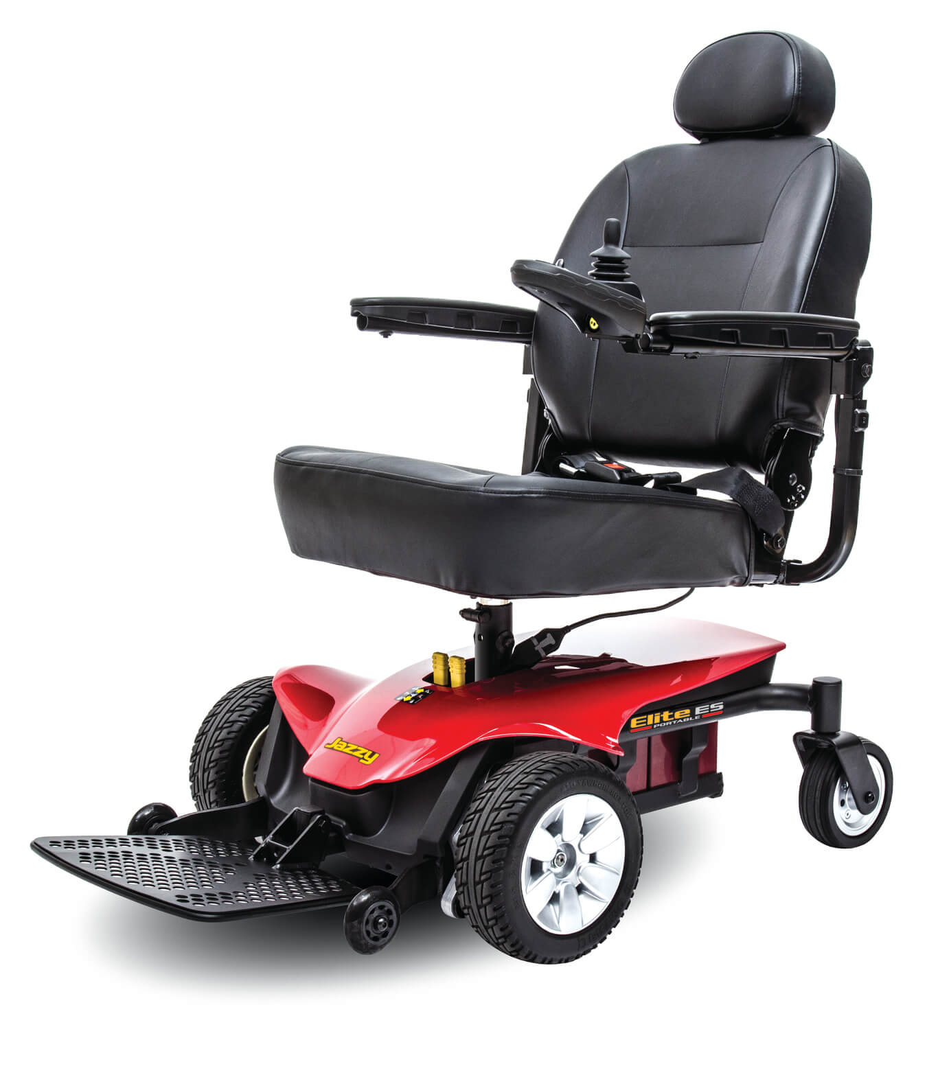power wheelchair batteries medicare jens chair design within reach jazzy elite es portable washington dc baltimore