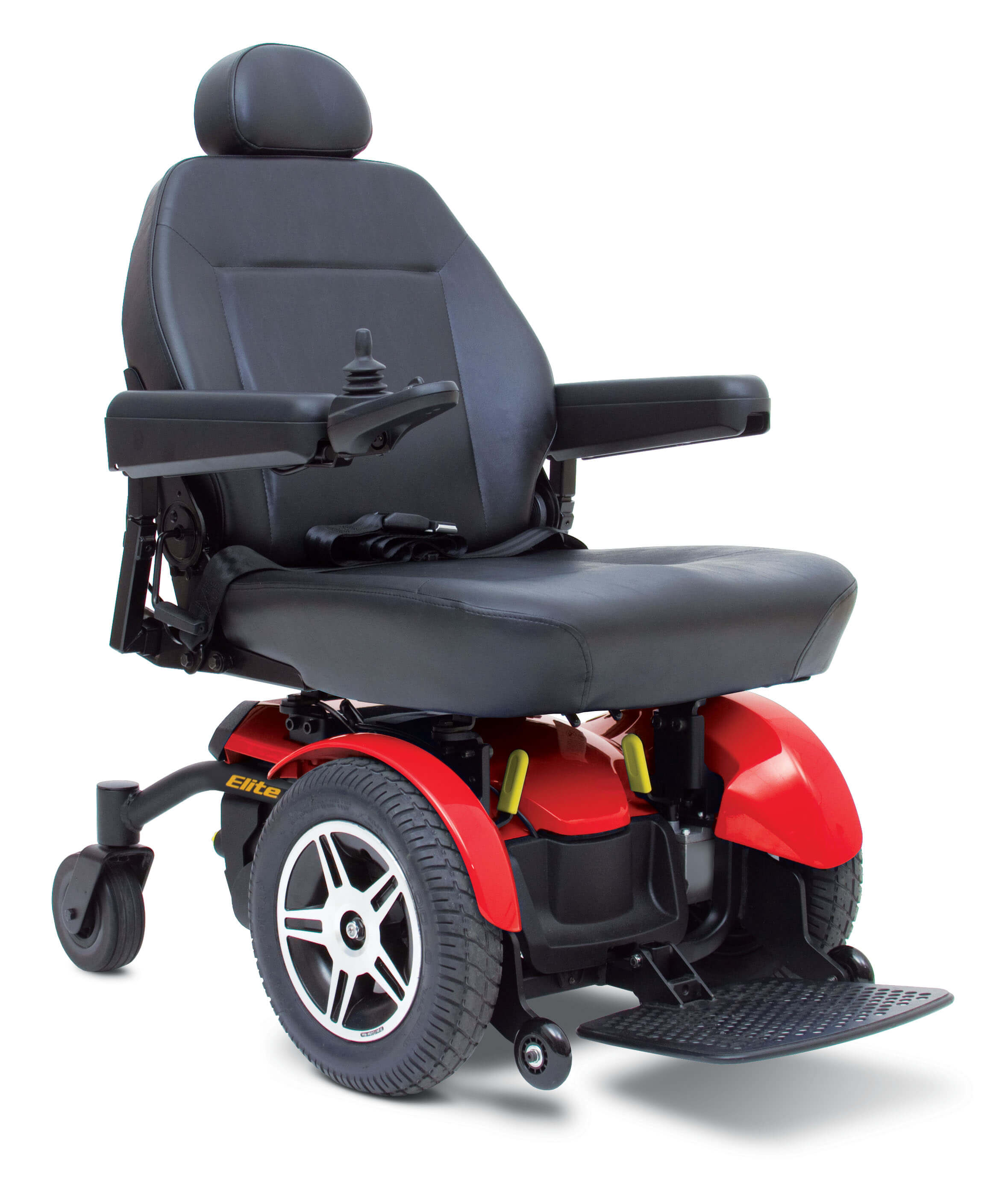 Power Chair Repair Jazzy Elite 14 Washington Dc Baltimore Columbia
