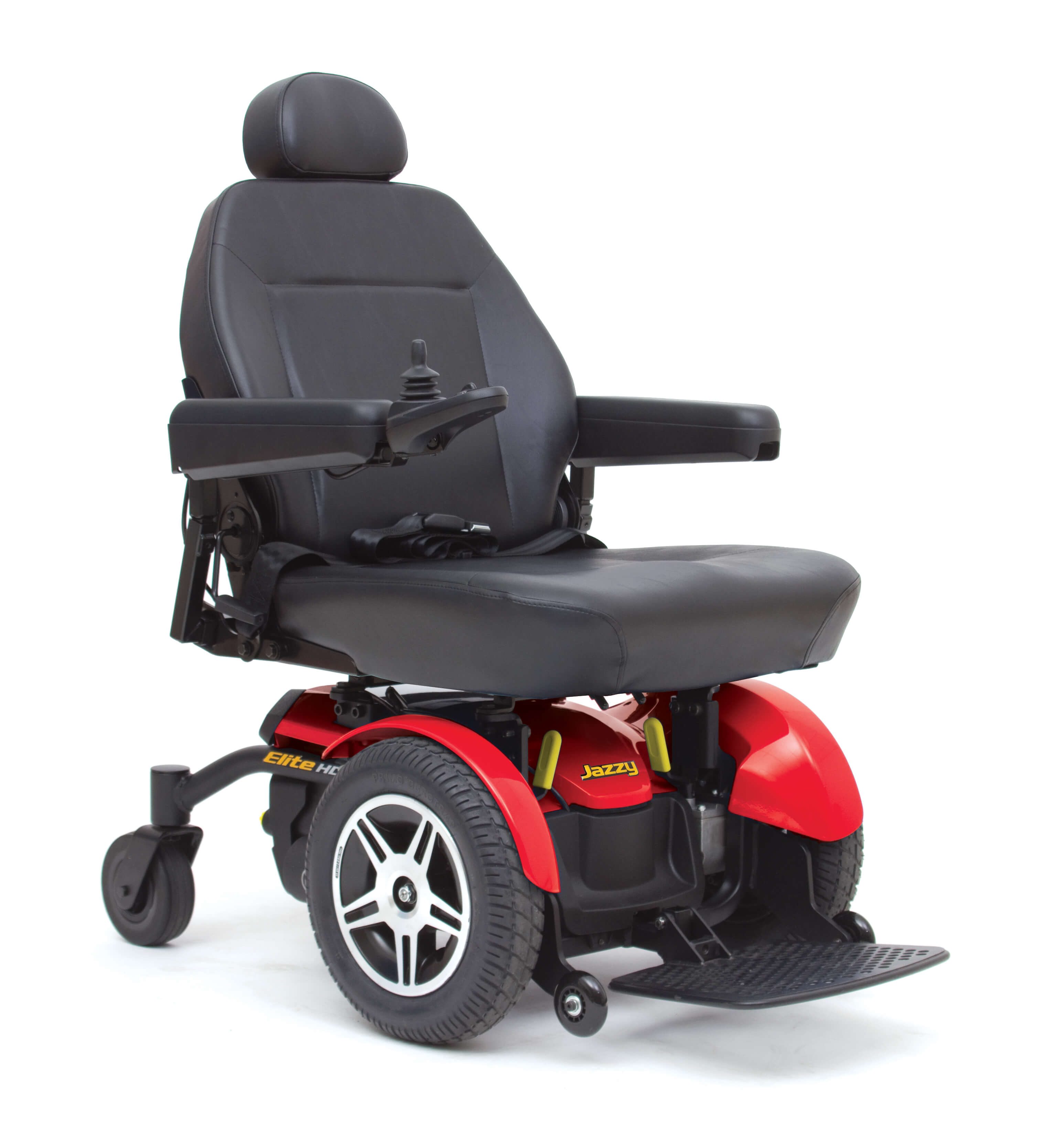 Power Chair Repair Jazzy Elite Hd Washington Dc Baltimore Columbia