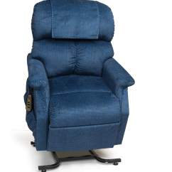 Golden Power Lift Chair Reviews Lowe S Canada Patio Chairs Comforter Series Baltimore Maryland