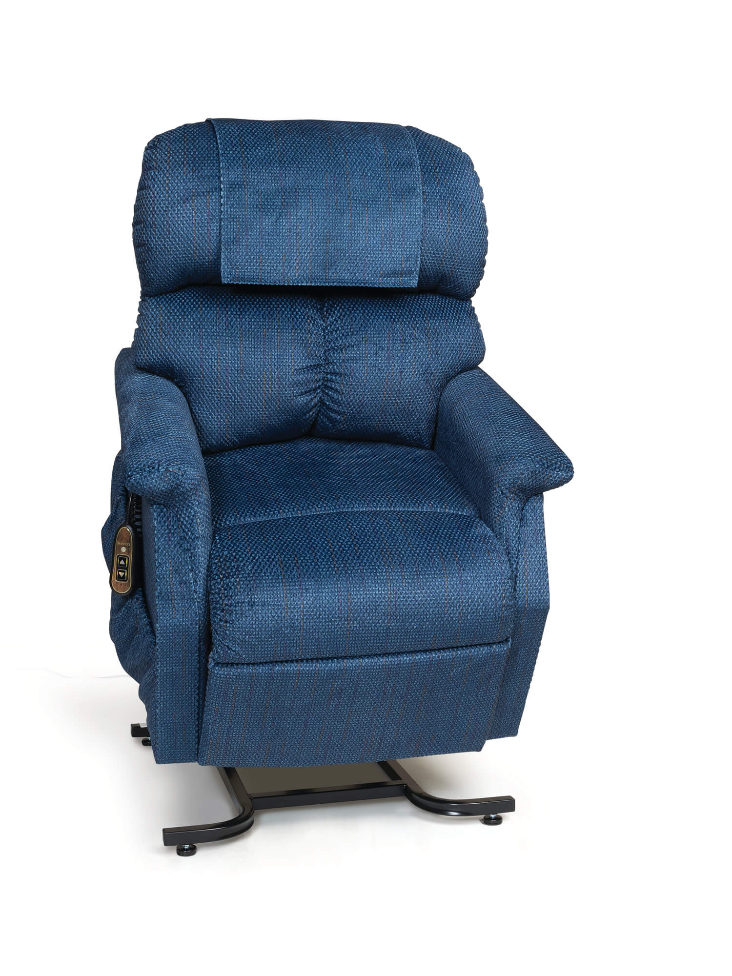 chair rentals in md my first anywhere slipcover golden comforter series lift baltimore maryland