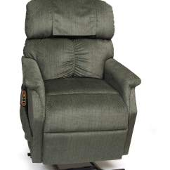 Golden Power Lift Chair Reviews Desk Disassembly Comforter Series Baltimore Maryland