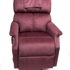 Golden Power Lift Chair Reviews White Chaise Lounge Indoor Comforter Series Baltimore Maryland