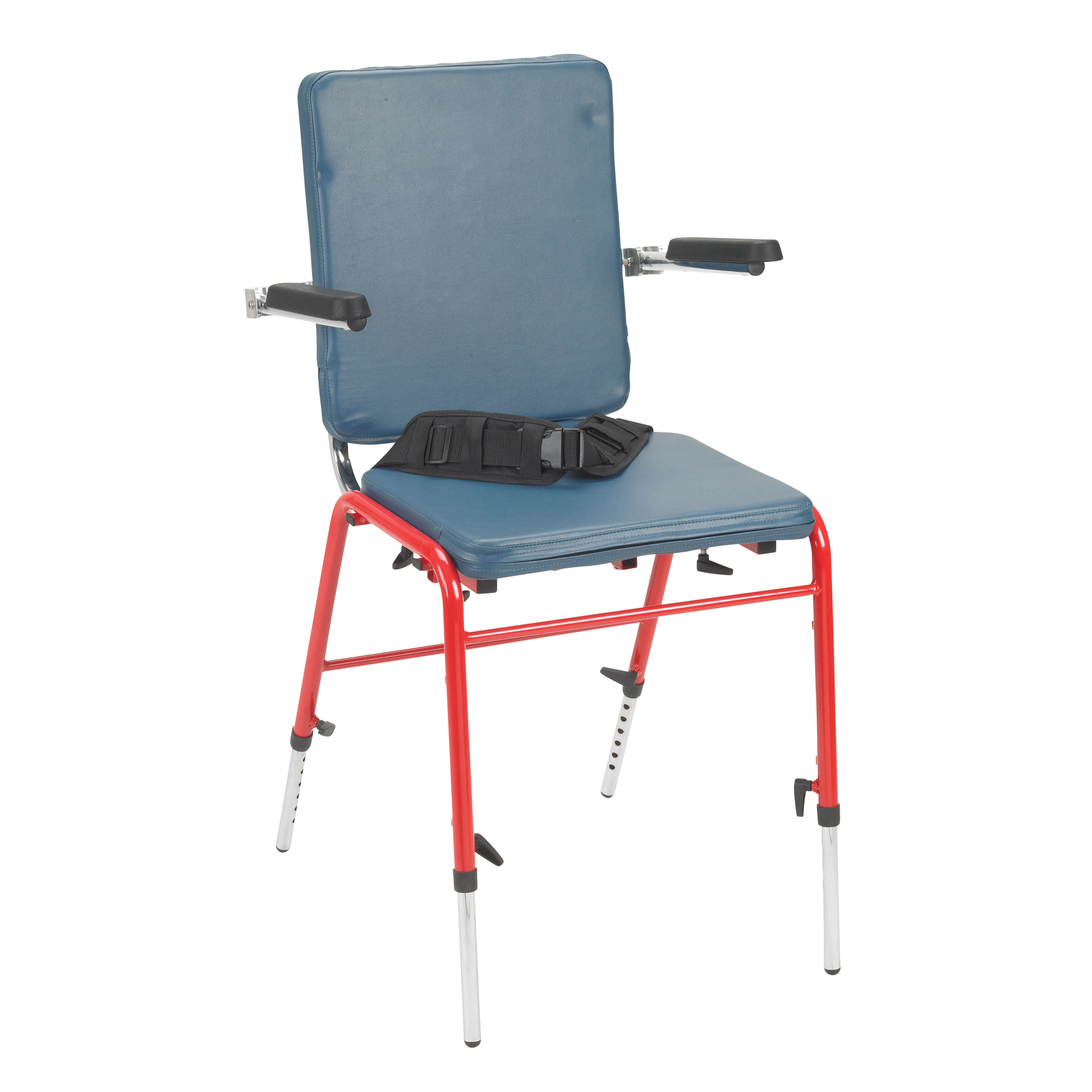 balt posture perfect chair covers for ikea nils first class school small baltimore maryland