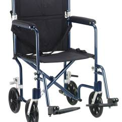 Power Chairs Covered By Medicare Tall Table Flyweight Lightweight Folding Transport Wheelchair 19