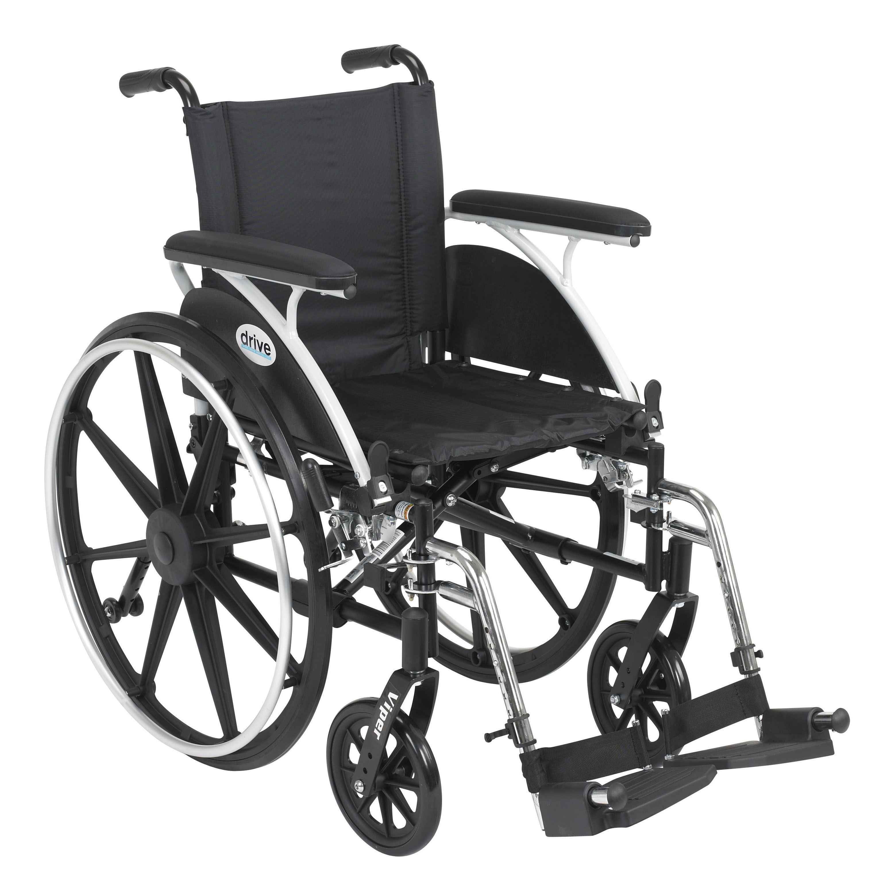 wheelchair equipment how to reupholster a wing chair viper with flip back removable arms full
