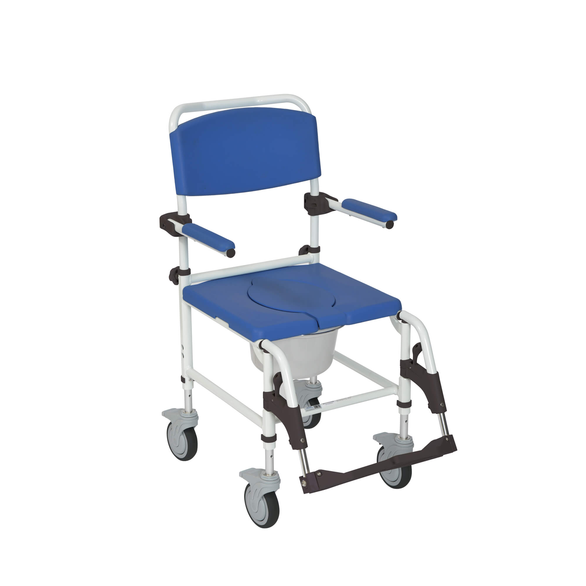 transport chair walgreens design anthropometrics aluminum shower commode padded seat back