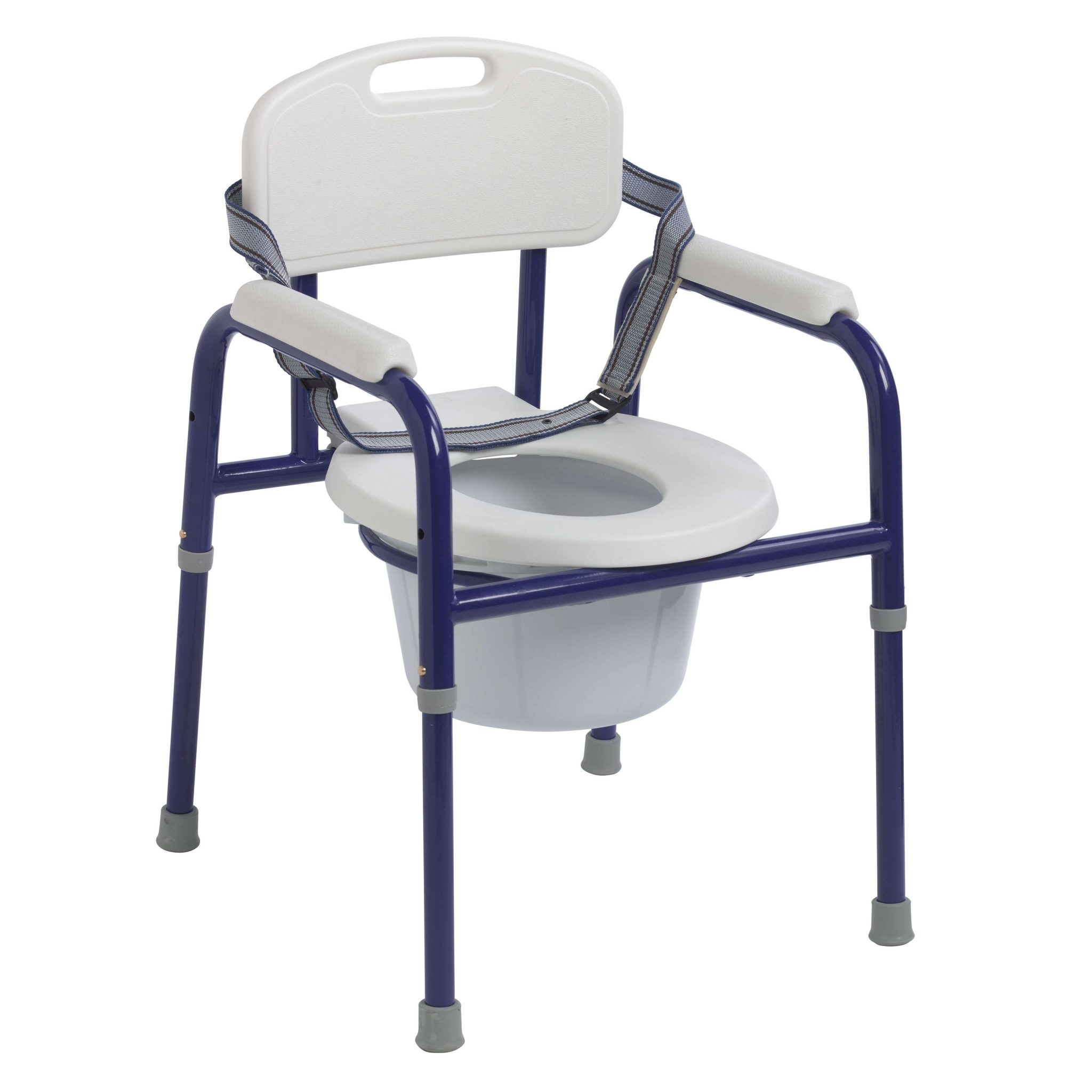 does medicare cover shower chairs best baby rocker chair 2018 pinniped pediatric commode blue washington dc
