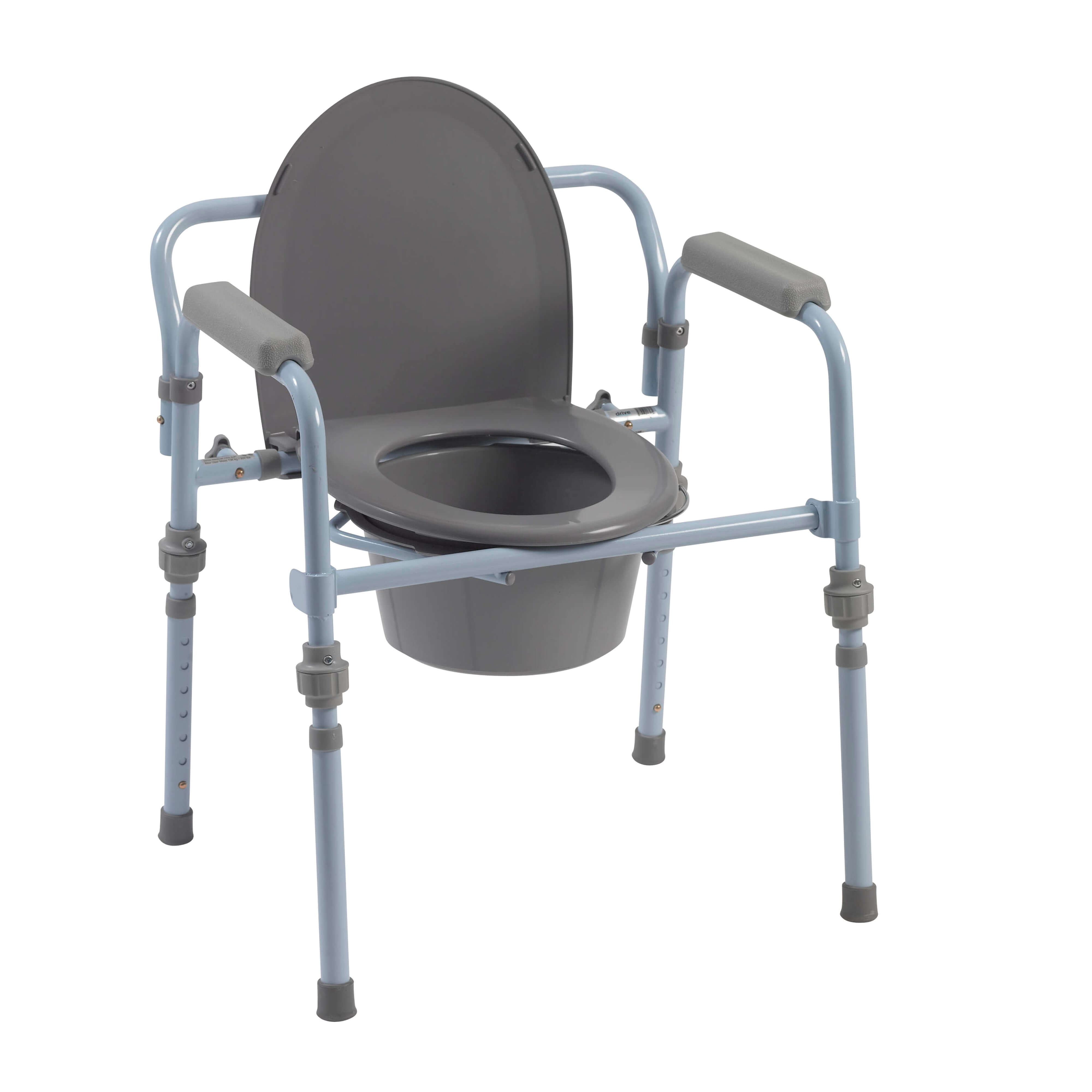 does medicare cover shower chairs chair hire hereford folding bedside commode with bucket and splash guard