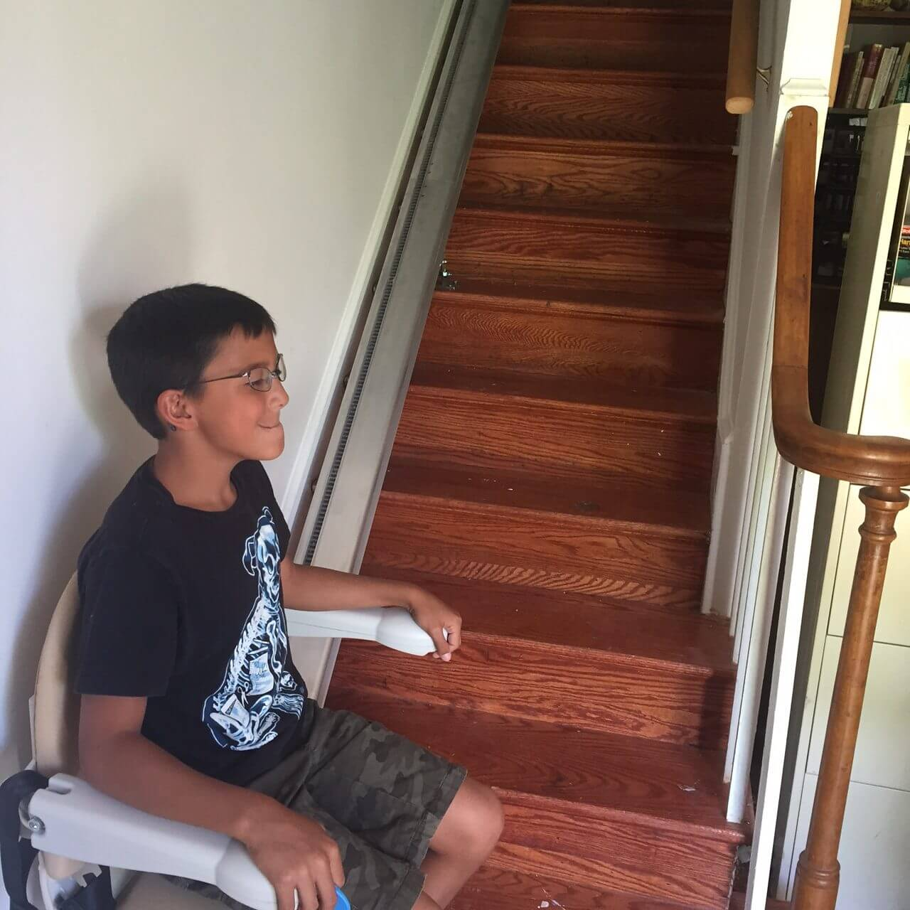 Stair Chair Lift Medicare Install A Chair Lift Or Stair Lift In Your Home Baltimore Md