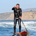Inflatable Surf Vests