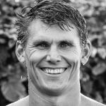 Jamie Mitchell Opens Up on Family, Training, State of Mind and Water Safety