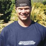 Chris 'Brownie' Brown Interview from the 2002 Towsurfer Vault