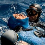 Understanding Freediving Blackouts and How to Prevent Them