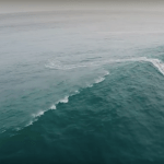 Jet Surfing in Chile with Everaldo 'Pato' Teixeira