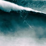 Benjamin Sanchis Talks About His Historic Ride At Nazare