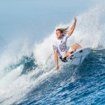 MATT WILKINSON CLAIMS VICTORY AT OUTERKNOWN FIJI PRO
