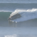 An Interview with J-Bay's Kamikaze Wave Pirate