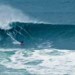 WILD CARDS ANNOUNCED FOR NELSCOTT REEF SURFING PRO-AM