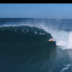 ALEX GRAY & TIMMY REYES CROSS THE BORDER FOR BARRELS