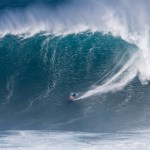 2017/18 WSL BIG WAVE TOUR NORTHERN HEMISPHERE SEASON OFFICIALLY OPENS