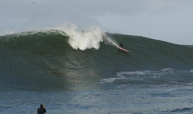 72f3b35272bfe2 bianca valenti on playing bigger tow surfer.com news and events ...