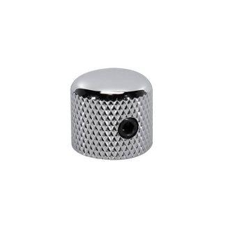 Dome knob small
