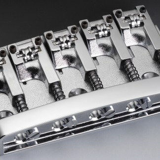 Schaller 3D-5 bass bridge