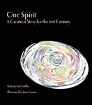 One Spirit Cover Art